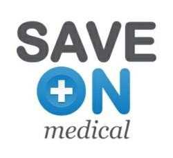Save On Medical Healthcare Marketing Internship Program