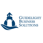 Guidelight Business Solutions, Inc.