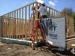Ryland Homes Helping Habitat Hammer Home the Need for Affordable Housing