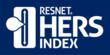 HERS Index Logo