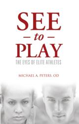 See To Play by Michael Peters