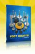 V120 Foot Mounts Catalog