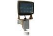LED Outdoor Motion Sensor Light