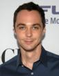 Columnist Reveals Jim Parsons as Gay and In a Committed Relationship, GreenBeanBuddy.com Bares Details