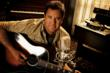 Vince Gill With All-Star Band Will Present Bluegrass Show, June 24, 2012 at Durham Performing Arts Center in Durham, NC