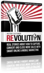 Instant Customer Revolution Review