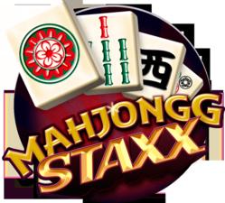 Mahjongg Staxx icon