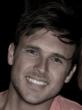 Chester Drife | Lounge Theatre