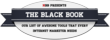 Top Internet Marketing Tools Section Added to MarketersBlackBook.com