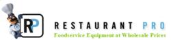 restaurantproonline