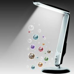 SPI AIr Purifier, Samsung Air Purifier, Filterless Air Purifier