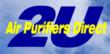 air purifier super center, air sanitizer, air purification, filterless air purifier, vortex desk lamp, SPI air purifier