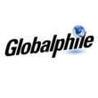Globalphile.com Launched for the Sophisticated Traveler