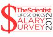 Call to Action: Last Chance to Provide Insight into Life Science Salaries for 2012