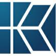 The favicon for Kaizen Way Marketing a Sacramento SEO and Marketing Company