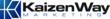 Sacramento based SEO and Marketing Company Kaizen Way Marketing