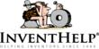 "InventHelp® Client Patents ""Black Adhesive Strip"" – Invention..."