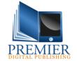 Premier Digital Publishing