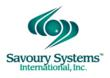 Savoury Systems International