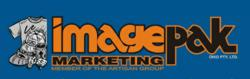 Imagepak Marketing