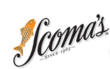 San Francisco Restaurant Scoma's Restaurant Donates Thousands of...