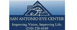 cataract care, cataract surgery, diabetes eye problems, eye problems, eye surgery, glaucoma treatment