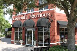 Couture Designer Resale Boutique, Tampa, FL