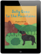 Sally Goes to the Mountain