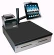 POS Supply Solutions Expands Their Product Line to Include APG Cash...