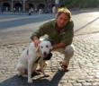 Prince Lorenzo Borghese to Join Legislators and Animal Rights...