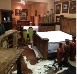 Furniture Store, Home Furniture, Pillow Top Mattress Sets, Rustic Bedroom Furniture, Rustic Dining Sets, Rustic Furniture