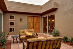 Richardson brothers custom homes and southern utah for Richardson custom homes
