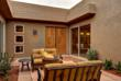 Richardson Brothers Custom Homes and Southern Utah Development co-sponsor a Meet the Builder Lunch Event at Toroweap at Entrada