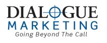 Dialogue Marketing- Call Center Services