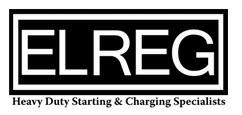 Elreg Distributors Ltd. Celebrates National Road Safety Week