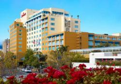Monterey Hotels, Monterey CA Hotels