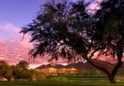 Palm Springs family resort, Indian Wells resorts