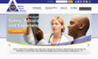 Optimum Clinical Research Launches New Website for Sufferers of...