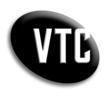 www.vtc.com
