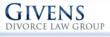 Attorney Stann W. Givens Named to SuperLawyers