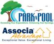 ParknPool and Associa® Announce Partnership