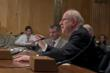 Senate Hearing Addresses Benefits of Overseas Immersion for the Work...