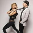 Sugarland Concert Tickets Now Available From Bay Area Ticket Broker...