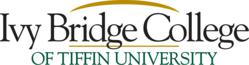 Ivy Bridge College