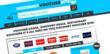 Discount Voucher Site