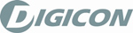 Digicon Corporation Logo