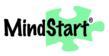 MindStart, dementia activities, Alzheimer activities