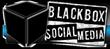 Black Box Social Media and Sports Marketing