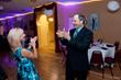 Dance Pizazz Introduces Its Dance Etiquette Series