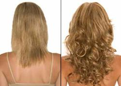 Top atlanta salon shares strand by strand hair extensions secrets top atlanta salon shares strand by strand hair extensions secrets in johns creek ga pmusecretfo Image collections